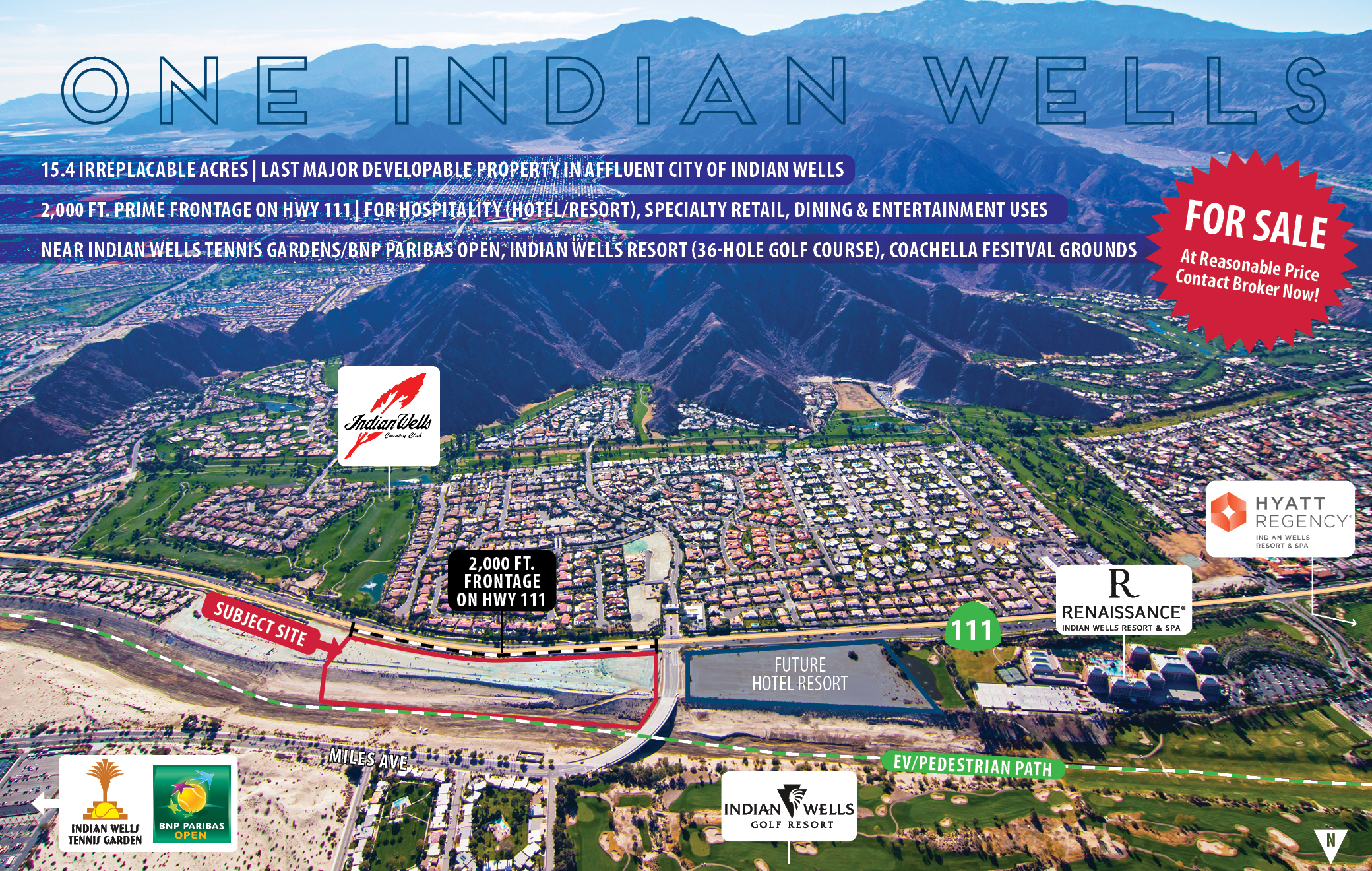 OneIndianWells_WEBSITE