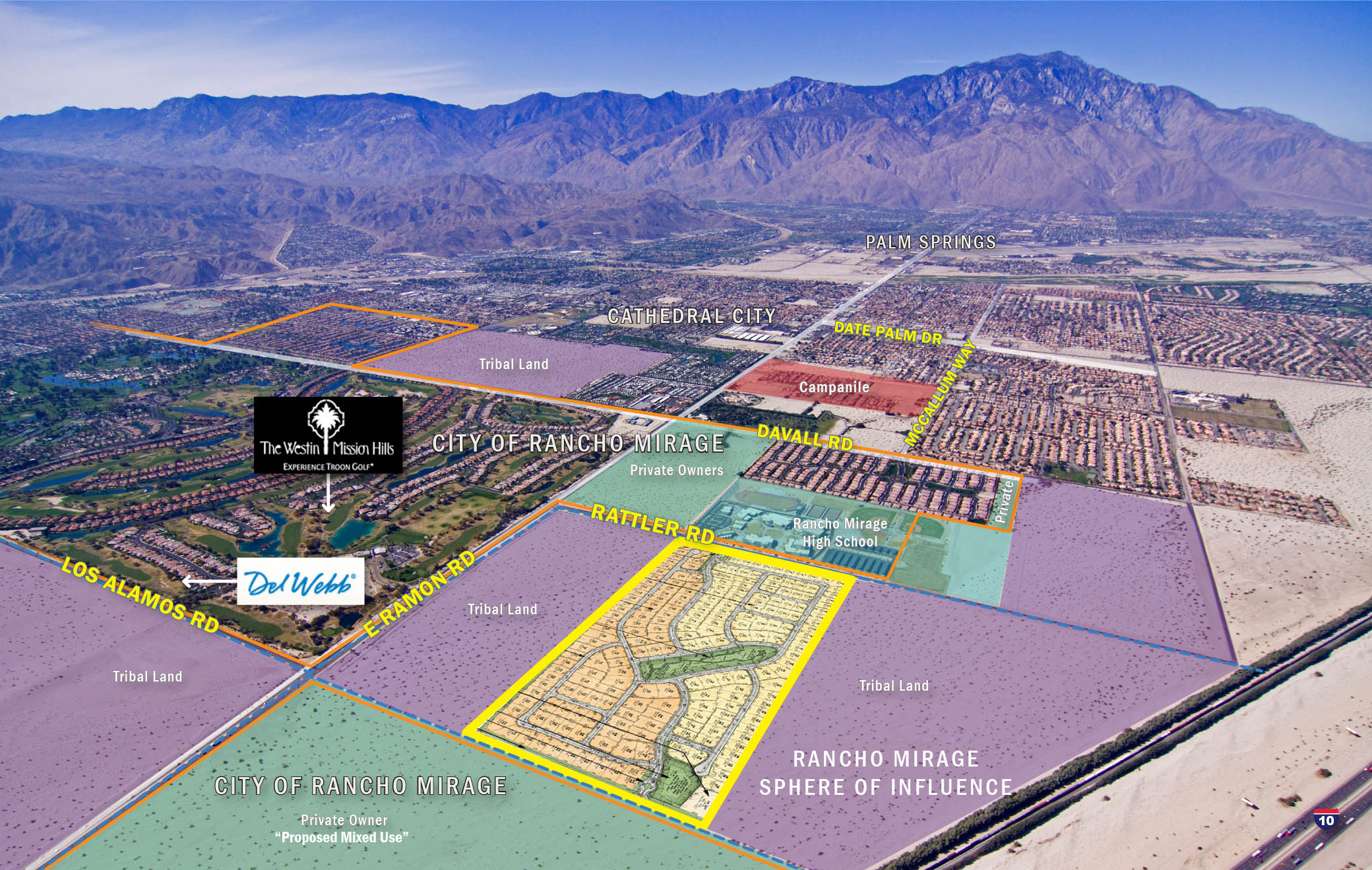 RanchoMirage206LotsPSUSDPropPage2080x1320 RanchoMirage206LotsPSUSDPhoto12080x1320 RanchoMirage206LotsPSUSDLocation2080x1320 206 Approved