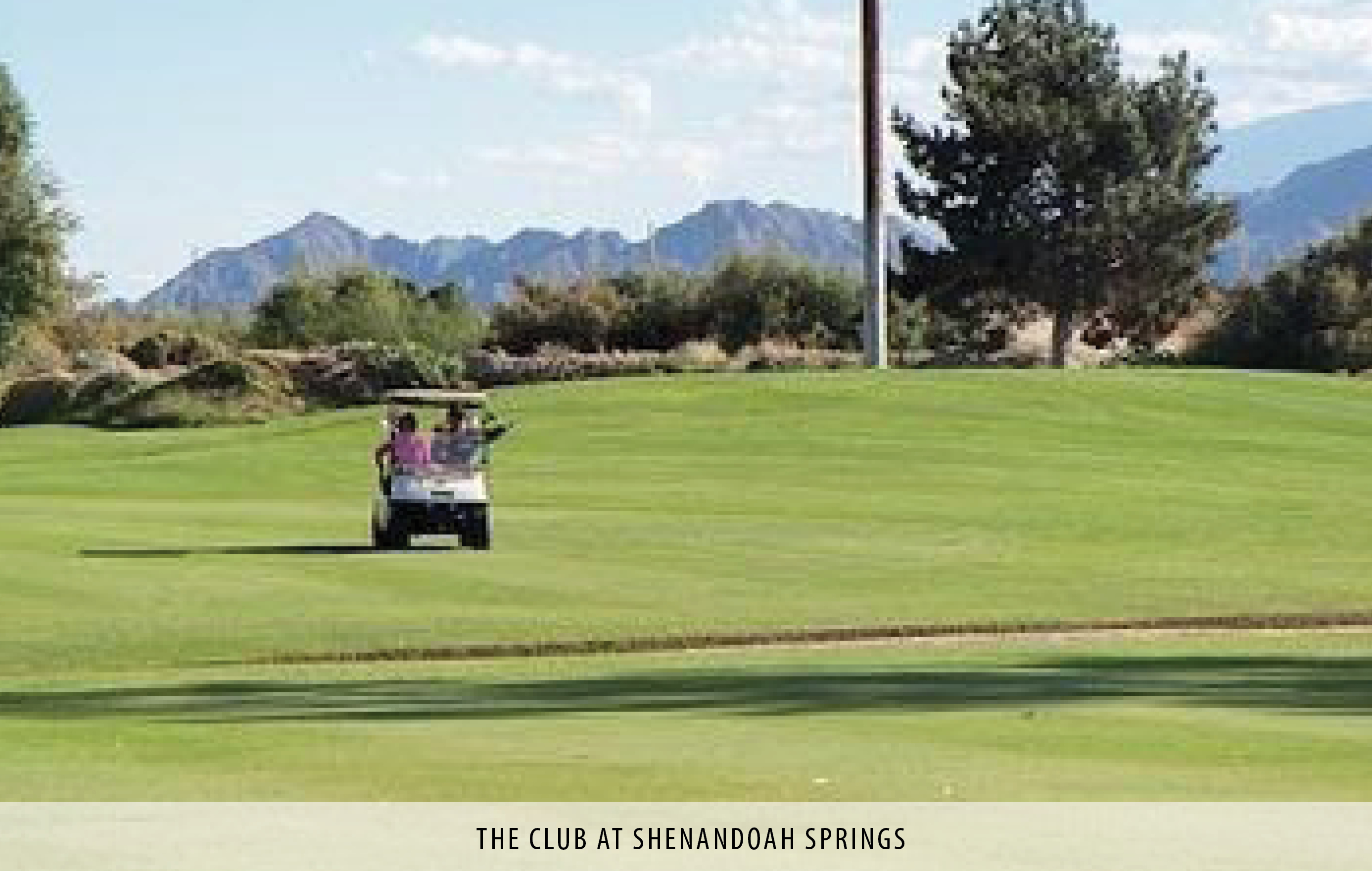 Shenandoah Springs – Thousand Palms WEB2