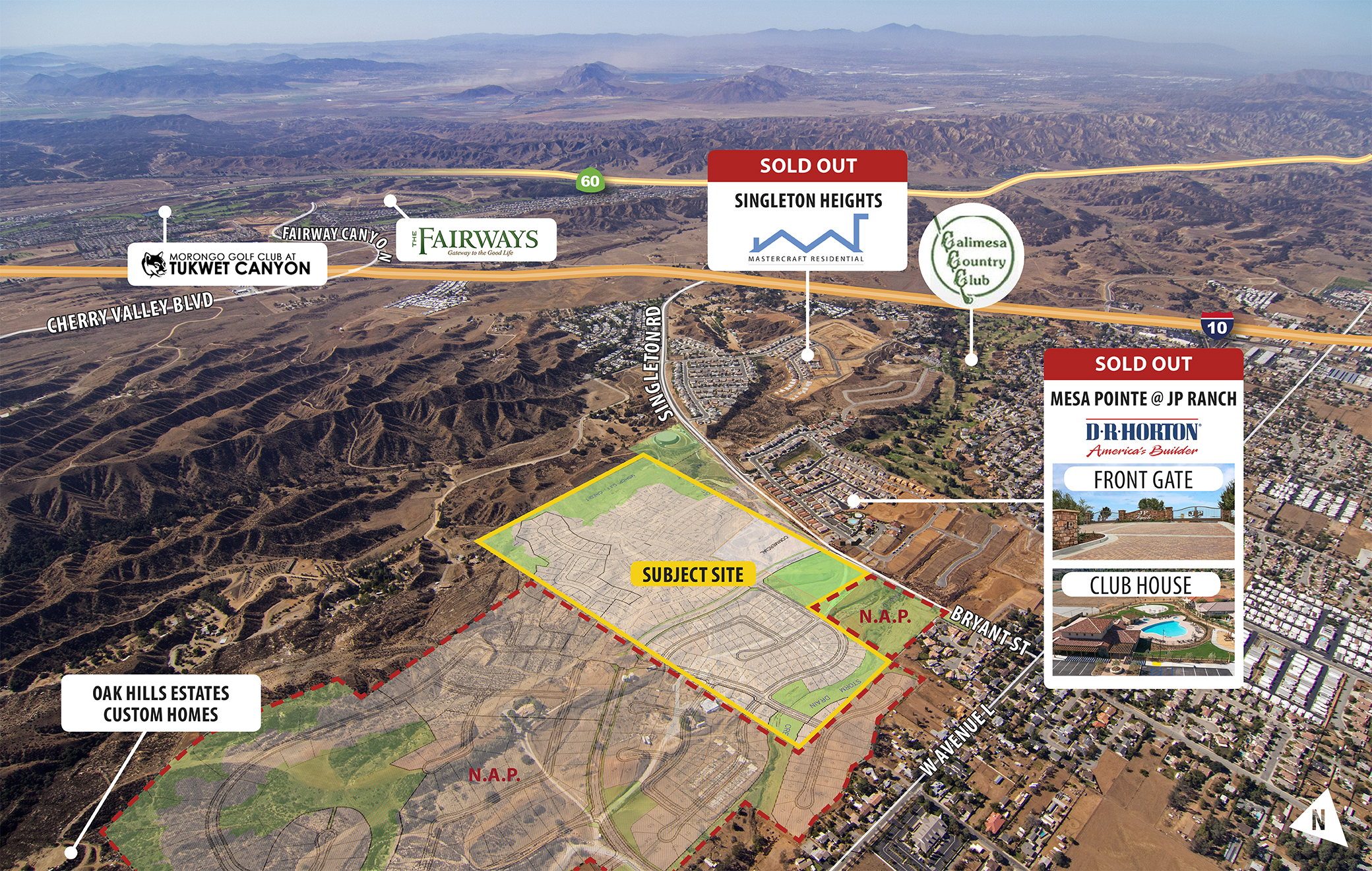 JP Ranch 230 SF Lots – Calimesa Website-1