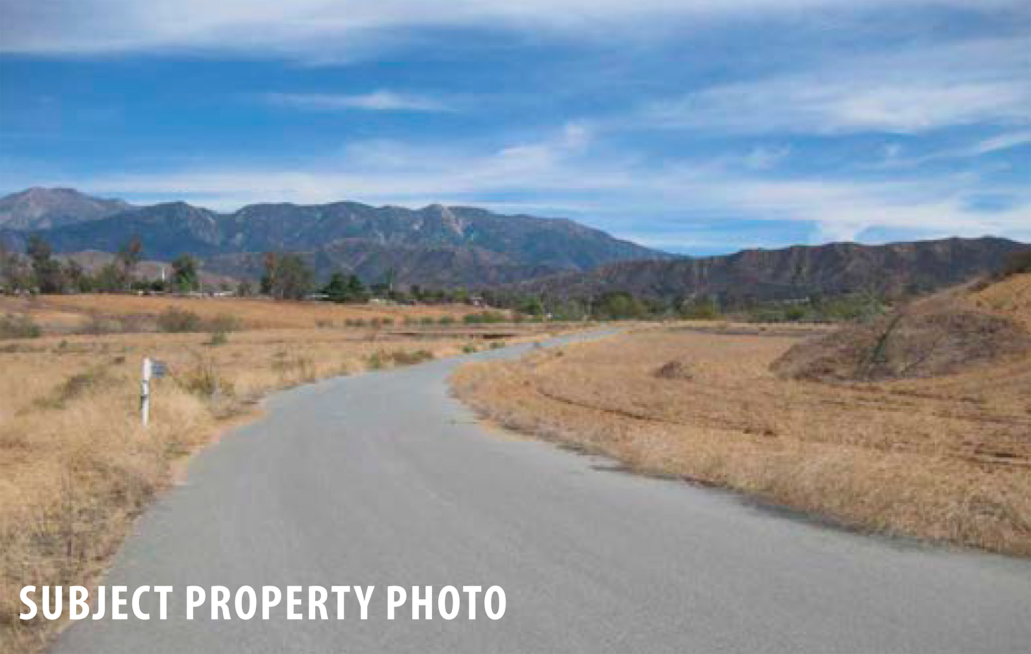 JP Ranch 230 SF Lots – Calimesa Website-3