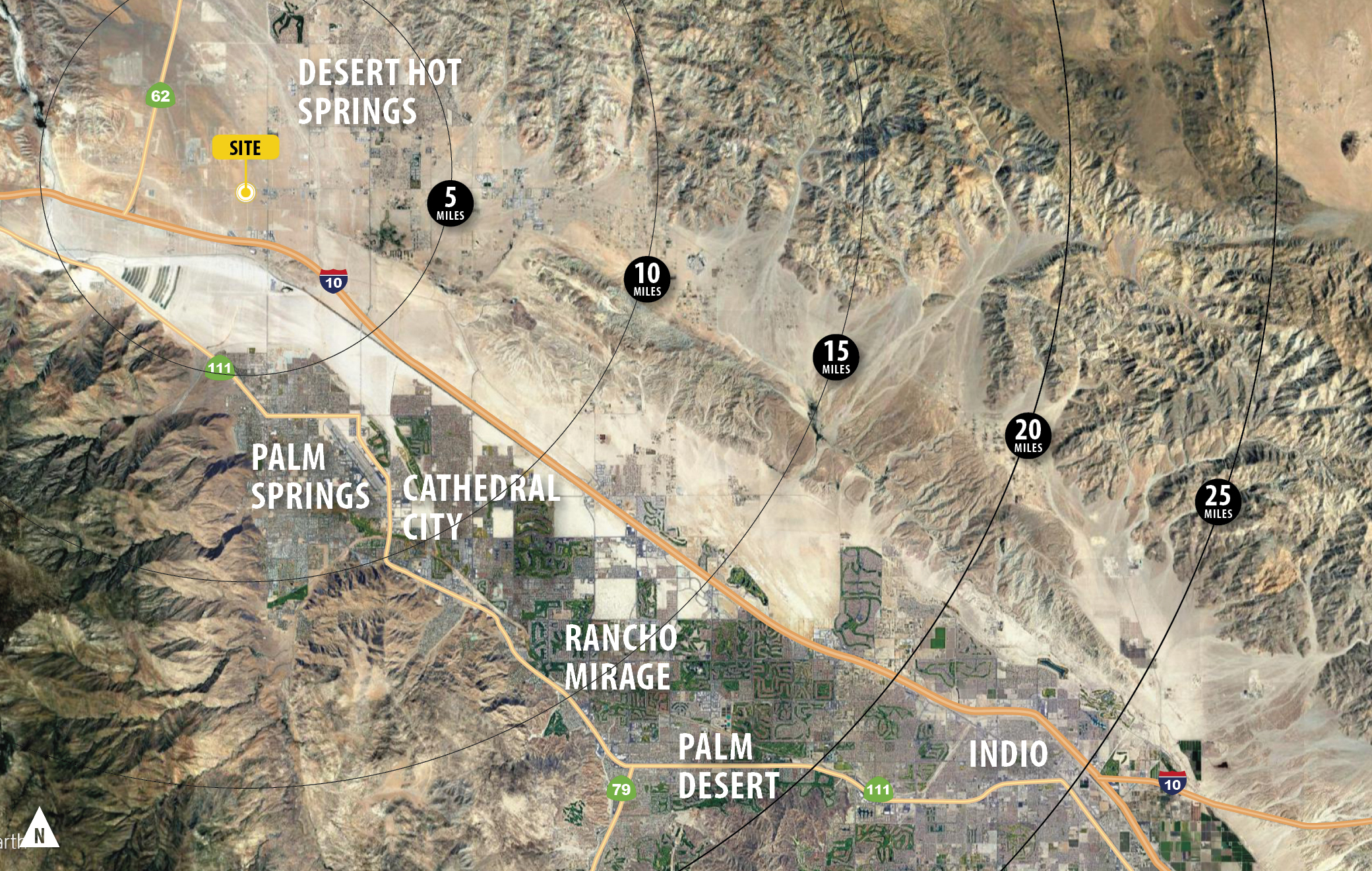 20 Acres – Palm Springs2